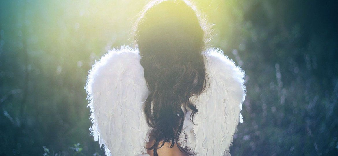 11076-girl-wings-angel-back-grass-blurring-0320